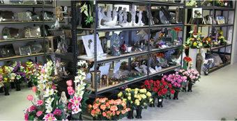 Réouverture de notre magasin de Montbrison à partir du Samedi 28 Novembre aux horaires habituels.